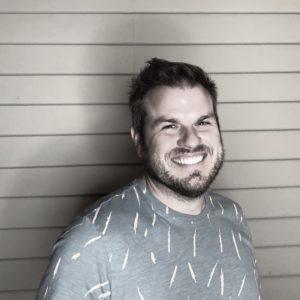 Ryan Holloway